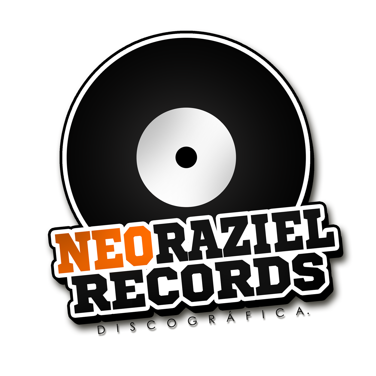 Neoraziel Records