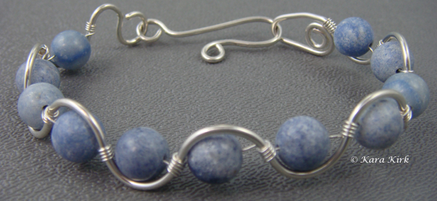 https://0201.nccdn.net/4_2/000/000/023/130/Lt-Blue-Bead-SS-Wire-Weave-Bracelet-4x6.jpg