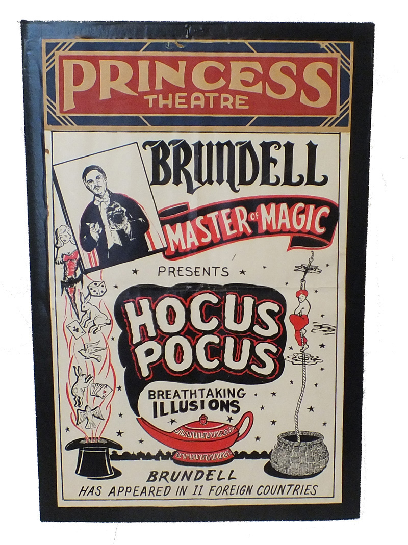 https://0201.nccdn.net/4_2/000/000/023/130/MAGIC-POSTER-BRUNDELL-HOCS-POCUS.jpg