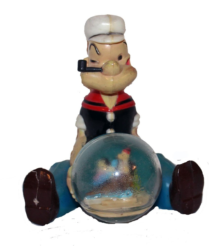 https://0201.nccdn.net/4_2/000/000/023/130/POP-035-POPEYE-WITH-SNOW-GLOBE.jpg