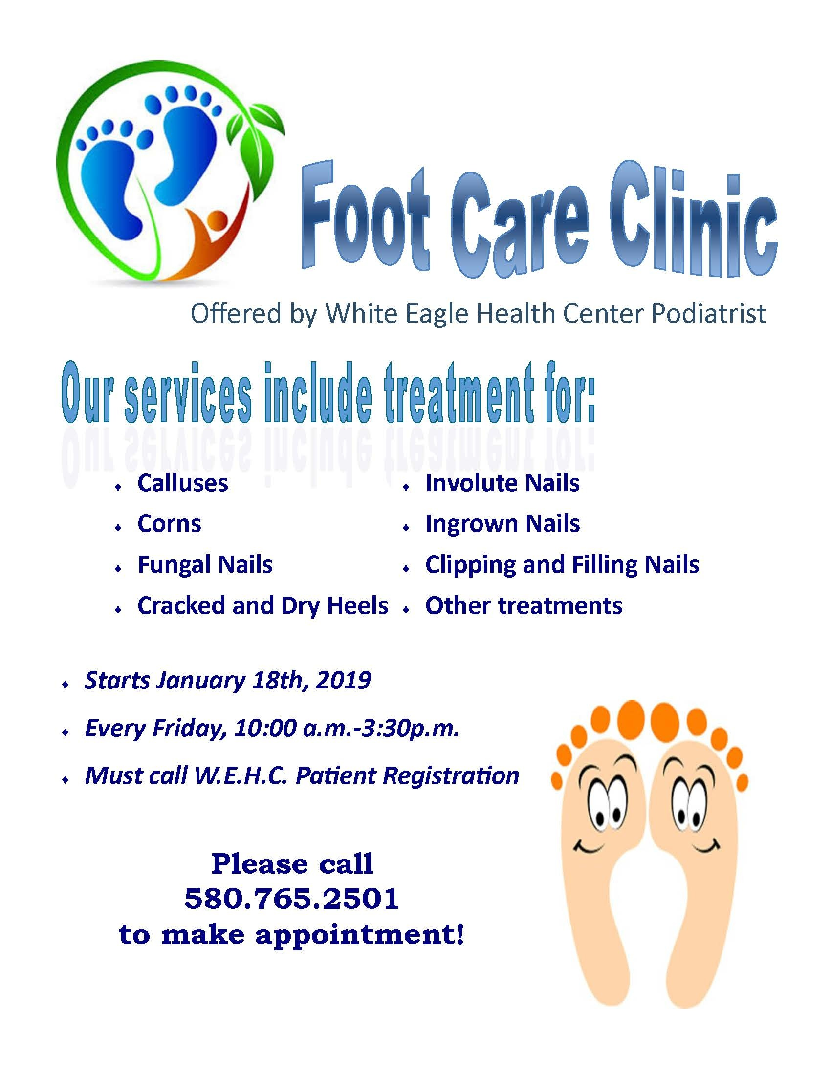 https://0201.nccdn.net/4_2/000/000/023/130/Podiatry-flier-1700x2200.jpg