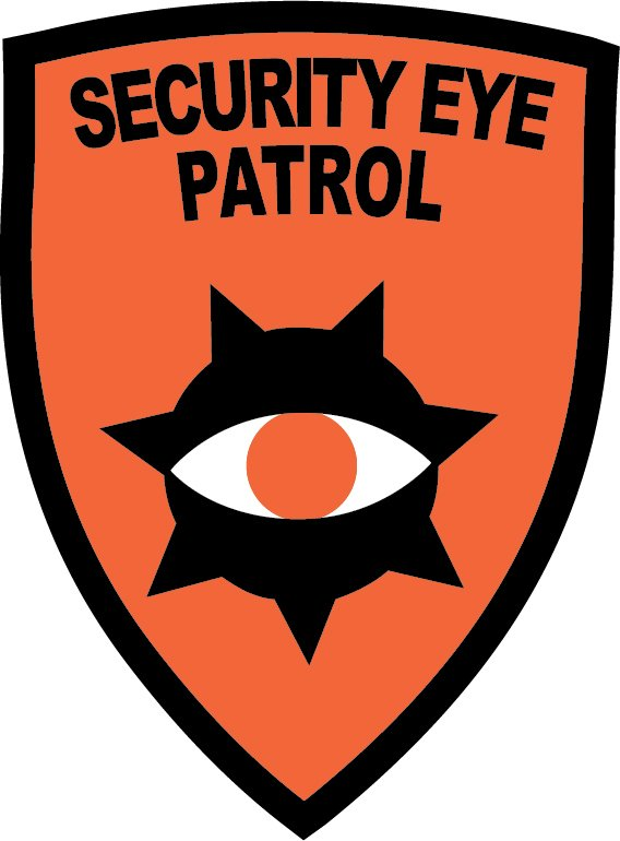 Security Eye Patrol, Inc.