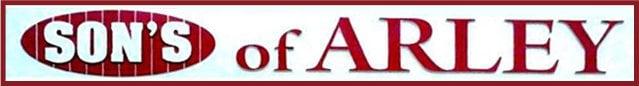 sonsofarley.com