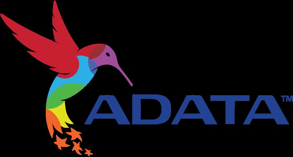 https://0201.nccdn.net/4_2/000/000/023/130/adata-logo-1024x549.png