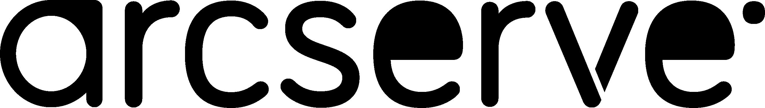 El proveedor más experimentado en soluciones de respaldo y de recuperación de desastres resolviendo los desafíos de los equipos de TI, trayéndoles innovación, ambición e incontables horas de iteración con las soluciones de las que dependen para mantener sus negocios operando sin problemas, con crecimiento y éxito continuos.  DAYSET ha mantenido una alianza con arcserve por mucho tiempo, vendiendo soluciones y servicios profesionales sobre  los productos y servicios de arcserve, en México y Latino América.