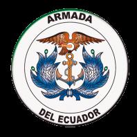 https://0201.nccdn.net/4_2/000/000/023/130/armada3-198x198.png