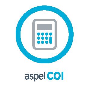 https://0201.nccdn.net/4_2/000/000/023/130/aspel-icono-vert_coi.png