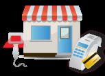 aspel-productos-caja-comercio-inteligente