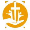 Astatula Baptist Church Astatula, FL Home Page