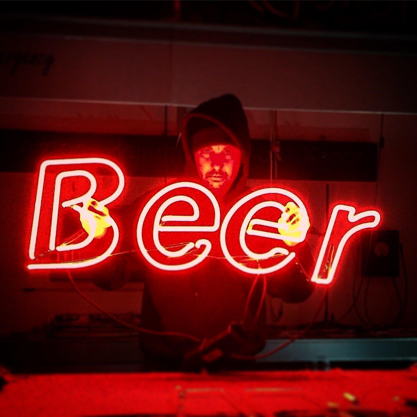 https://0201.nccdn.net/4_2/000/000/023/130/beer-1451x1451.jpg