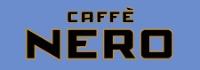 https://0201.nccdn.net/4_2/000/000/023/130/caffe-nero2-200x70.jpg