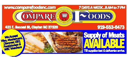 https://0201.nccdn.net/4_2/000/000/023/130/compare-foods-3x2.jpg