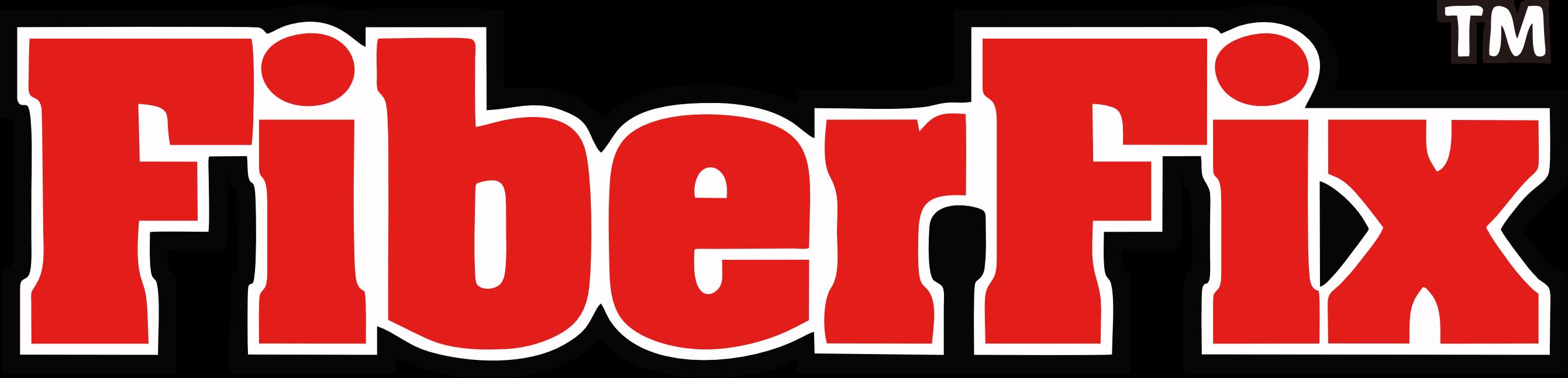 https://0201.nccdn.net/4_2/000/000/023/130/fiberfix-logo.png
