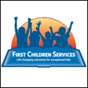 First Children School