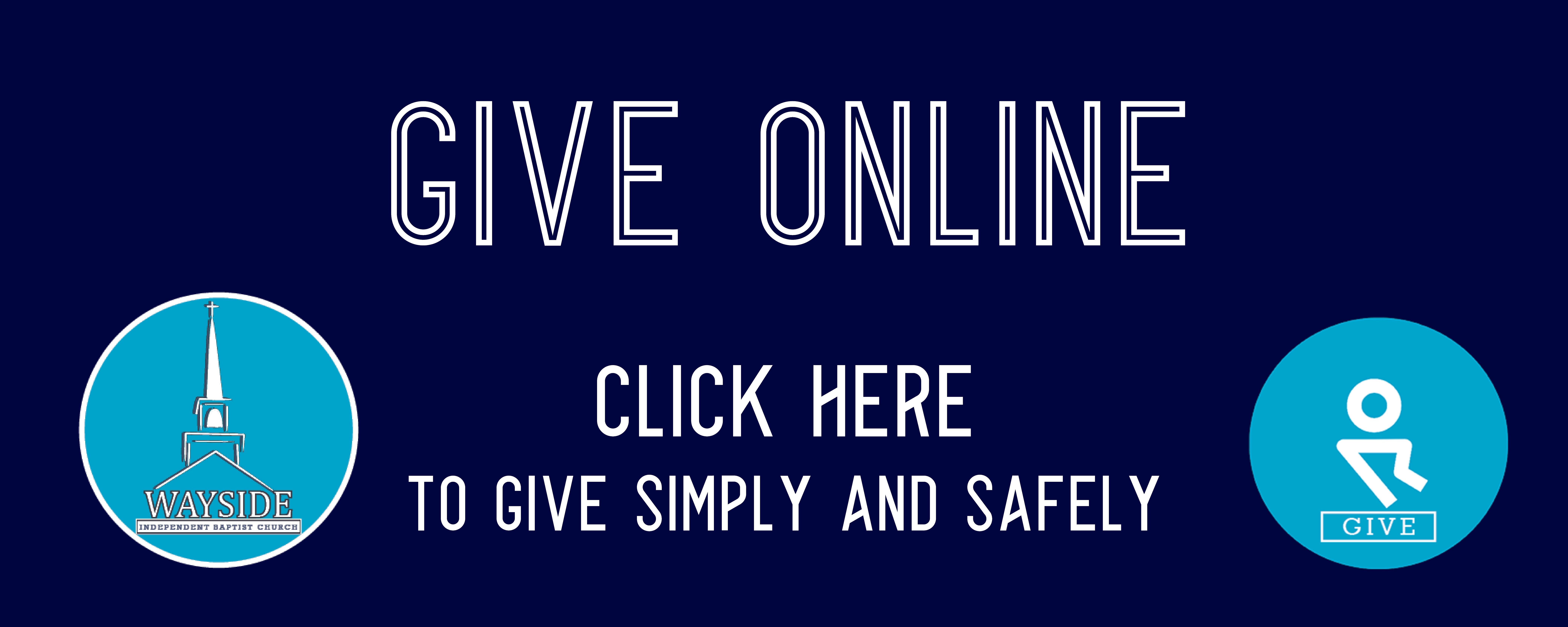 https://0201.nccdn.net/4_2/000/000/023/130/give-now-website-header.jpg