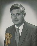 No. 7 John McDonnel       1966-1967