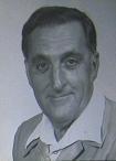 No. 12 William Wingender 1970-1971