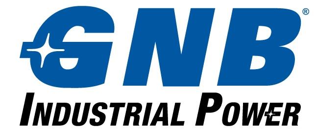 https://0201.nccdn.net/4_2/000/000/023/130/gnb_logo_new-643x265.jpg