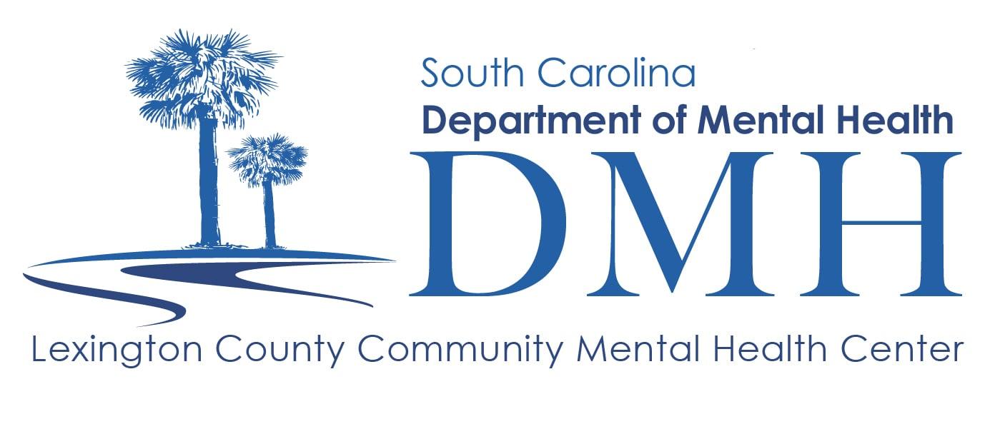 Lexington County Community Mental Health Center