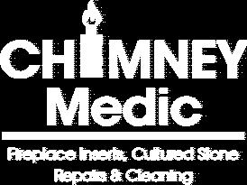 Chimney Medic