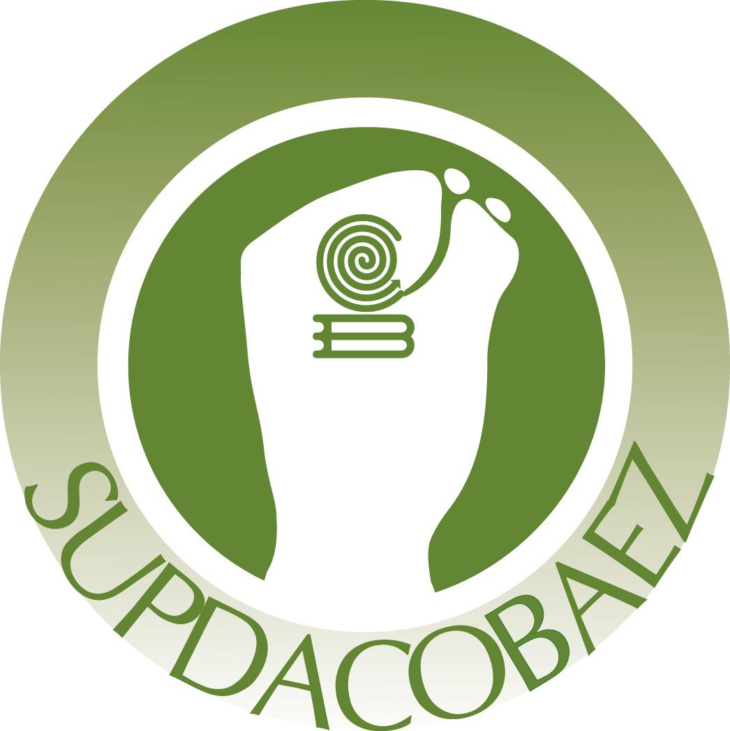 https://0201.nccdn.net/4_2/000/000/023/130/logo-supdacobaez-1--5640--1046x1048.jpg