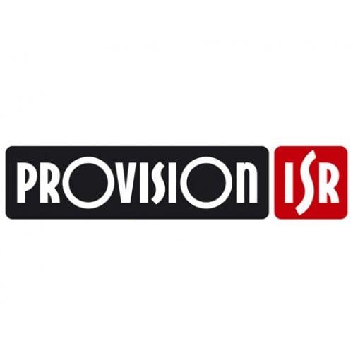 https://0201.nccdn.net/4_2/000/000/023/130/logo_provision.jpg