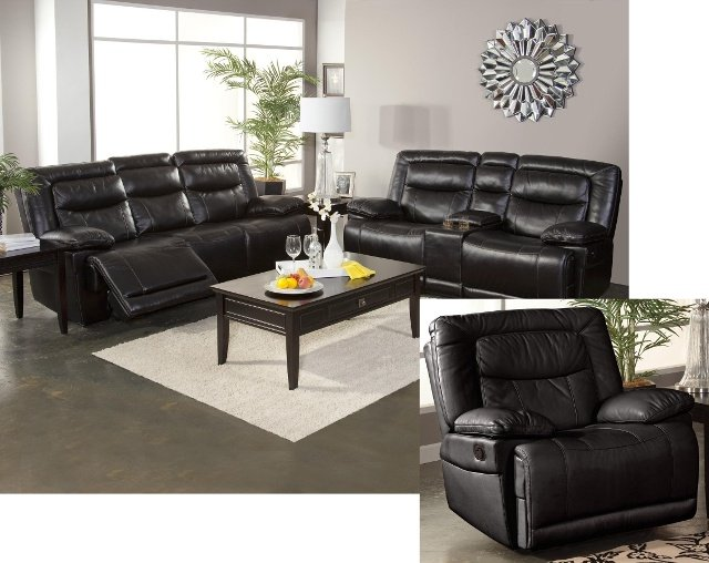 Furniture clearance center motion groups for Affordable furniture greensboro nc