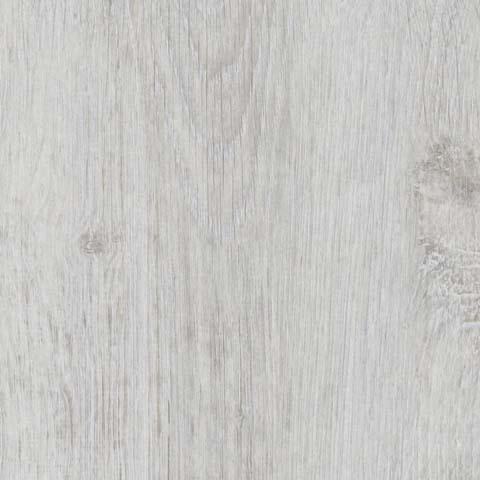 pisos-laminados-splash-arctic-oak