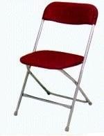 samsonite_folding_chair
