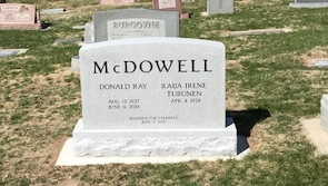 https://0201.nccdn.net/4_2/000/000/023/147/23178-McDowell-front.png