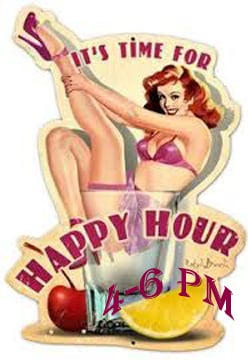 https://0201.nccdn.net/4_2/000/000/023/14d/happy-hour-4-to-6-pm-a-248x360.jpg