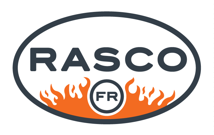 https://0201.nccdn.net/4_2/000/000/024/ec9/6-RascoFR-LOGO-700x442.png