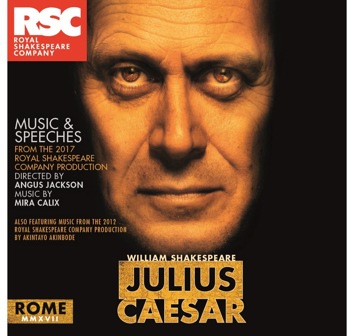 https://0201.nccdn.net/4_2/000/000/024/ec9/62350-julius-caesar-cd-2017-normal-1440x1368.jpg