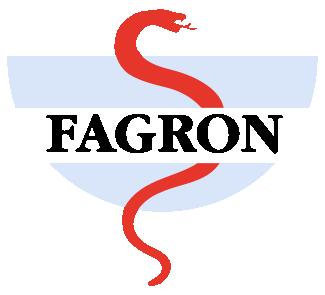 https://0201.nccdn.net/4_2/000/000/024/ec9/Fagron_logo_100__rgb_150dpi.png