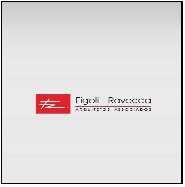 Figoli Ravecca Arquitetura