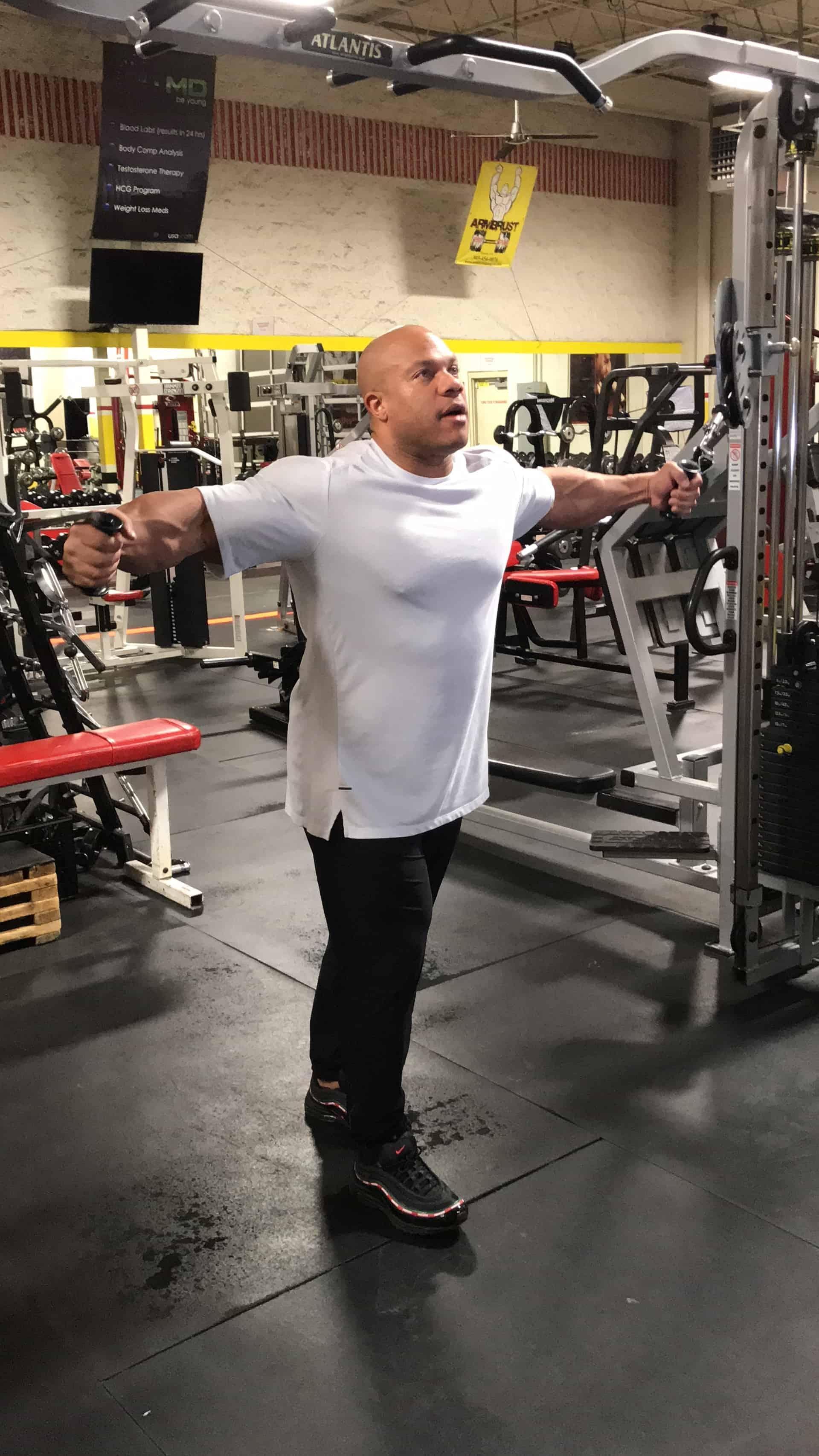 https://0201.nccdn.net/4_2/000/000/024/ec9/FitnessTraining-min-1920x3412.jpg