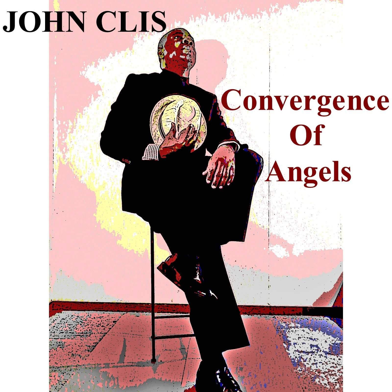 https://0201.nccdn.net/4_2/000/000/024/ec9/John-Clis---Convergence-Of-Angels---Picture-1-1600x1600.jpg