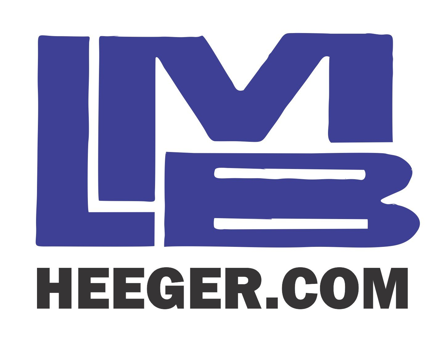 https://0201.nccdn.net/4_2/000/000/024/ec9/LMB-Logo.jpg