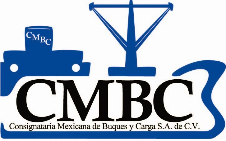 MEXBUQUES S.A. DE C.V.