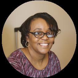 Lolita Dillard-Hill  RTP- Tax Consultant & Preparer