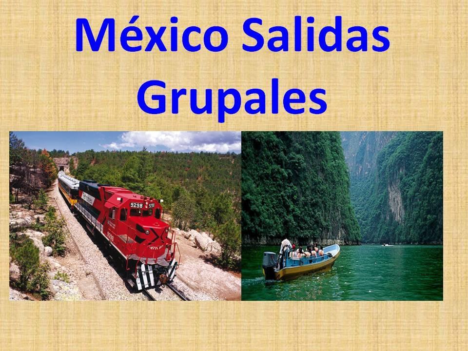 https://0201.nccdn.net/4_2/000/000/024/ec9/MEXICO-SALIDAS-GRUPALES-CLICK-960x720.jpg