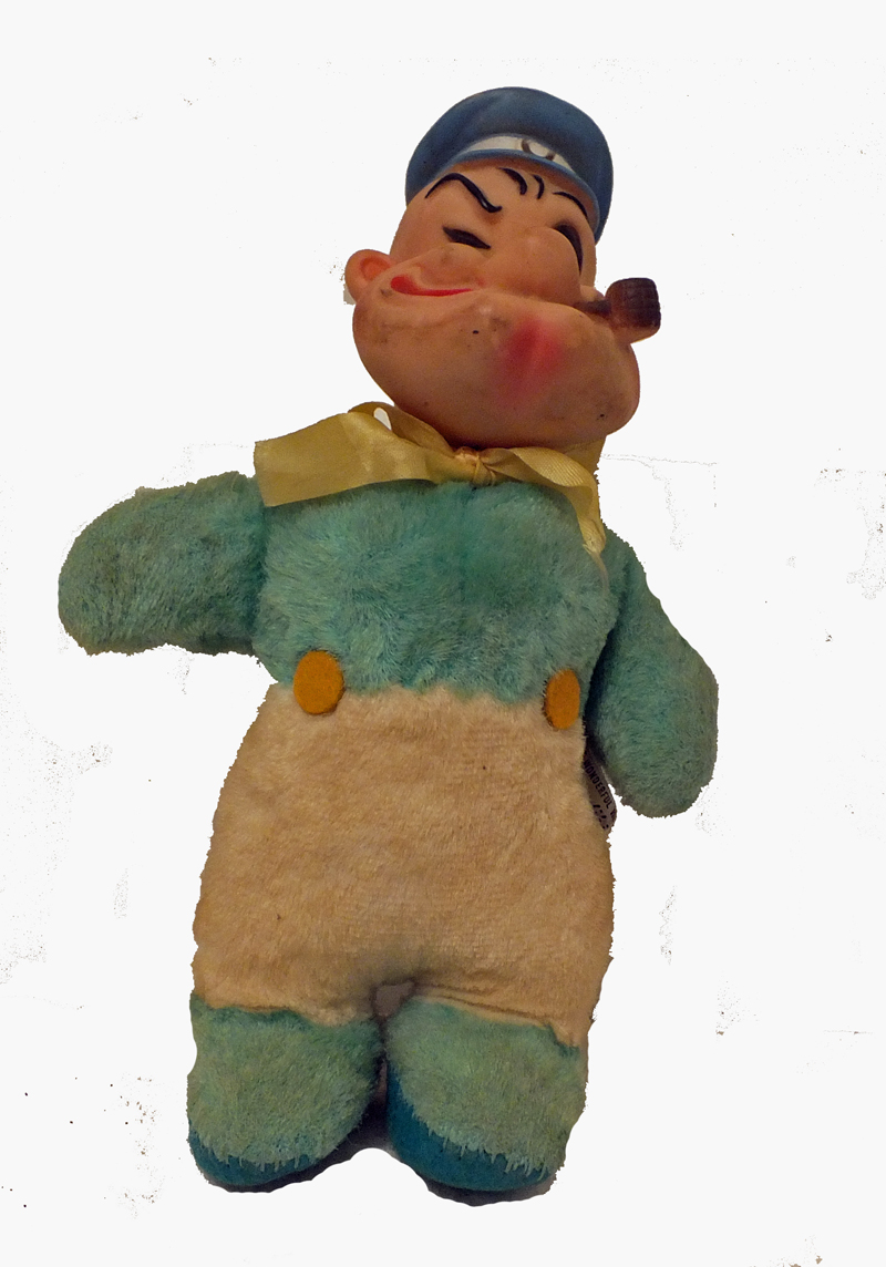 https://0201.nccdn.net/4_2/000/000/024/ec9/POPEYE---PLUSH-TOY-DOLL.jpg
