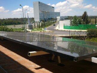 https://0201.nccdn.net/4_2/000/000/024/ec9/SFVI-4.5KWp-en-Puebla-2.jpg