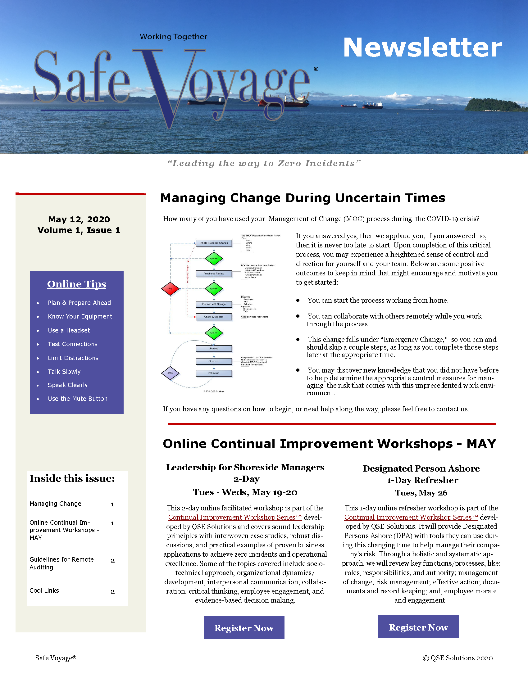https://0201.nccdn.net/4_2/000/000/024/ec9/Safe-Voyage-Newsletter-2020-May.png