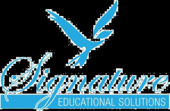 signatureeducationalsolutions.com