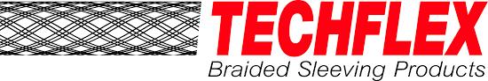 https://0201.nccdn.net/4_2/000/000/024/ec9/Techflex-Logo.png
