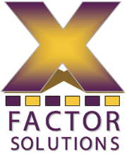 X-Factor Solutions
