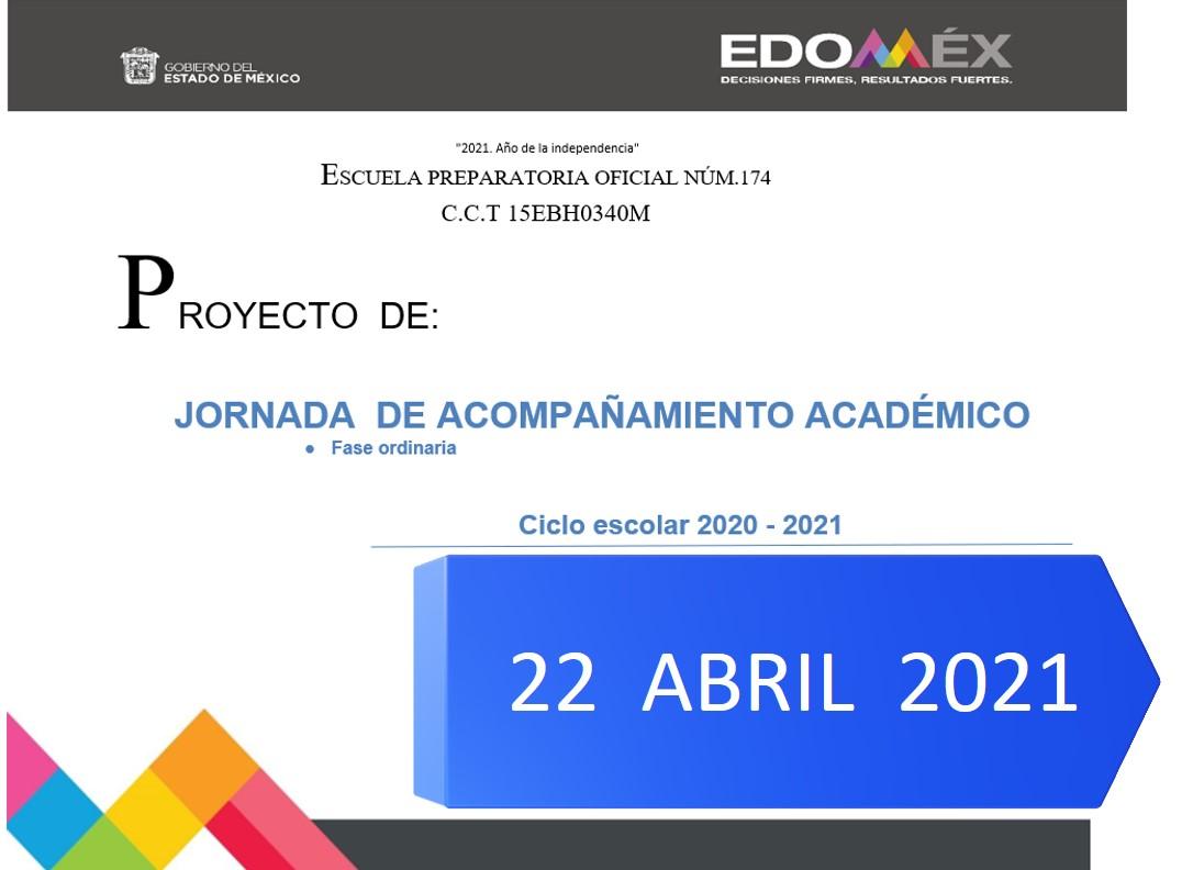 https://0201.nccdn.net/4_2/000/000/024/ec9/agenda-22-abril-2021-caractula.jpg