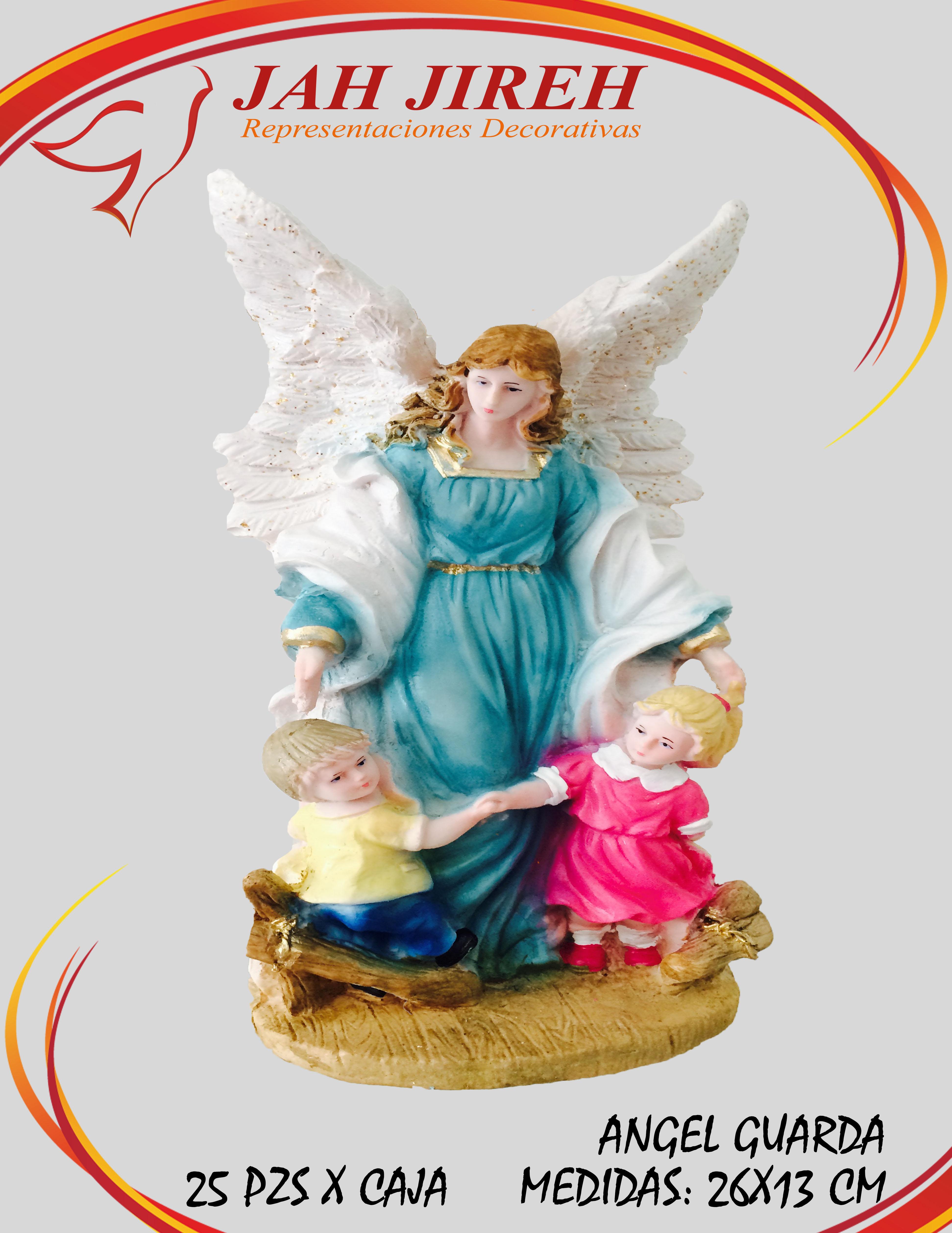 https://0201.nccdn.net/4_2/000/000/024/ec9/angel--guarda.jpg