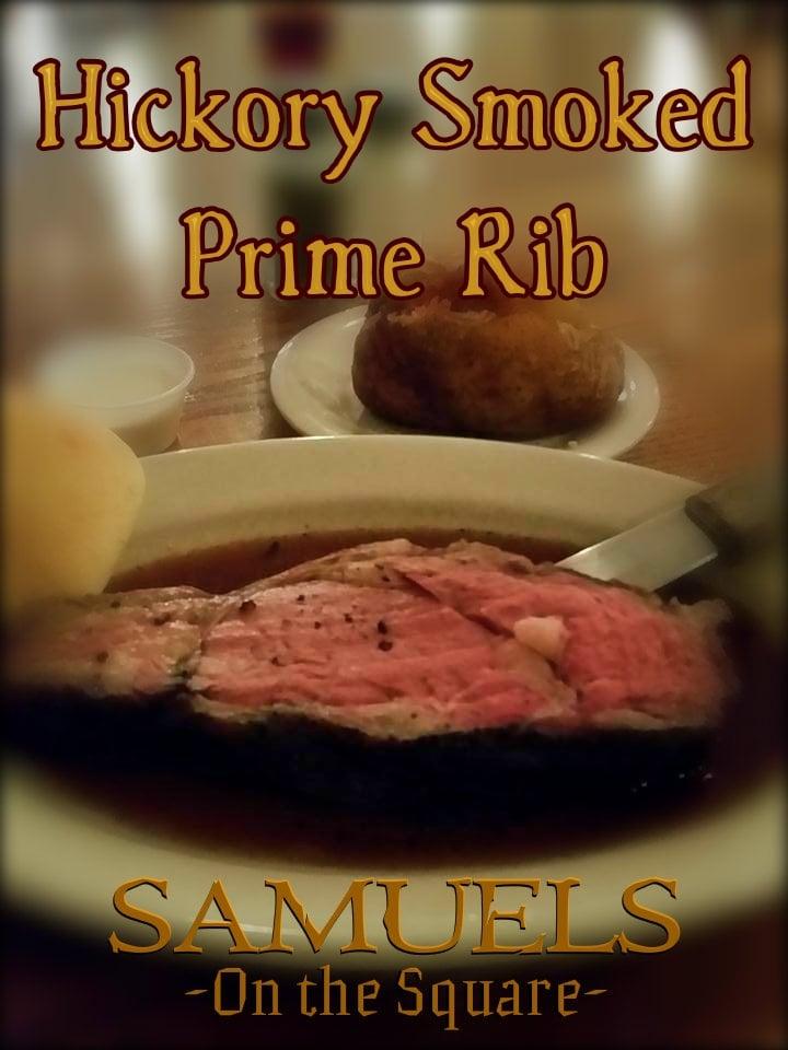 https://0201.nccdn.net/4_2/000/000/024/ec9/beef-prime-rib2.jpg